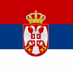 Self-Test Serbian (DSMV)